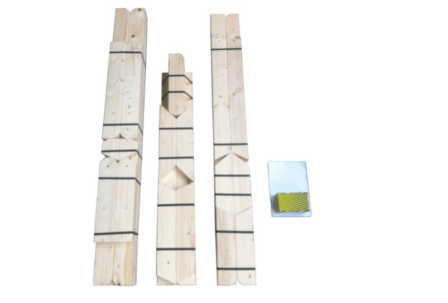 picknickbank-combi-materiaal-doehetzelvers