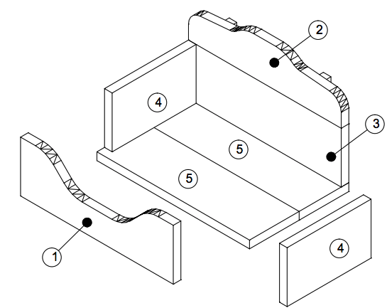 handige-bouwtekening-van-een-houten-hondenmand